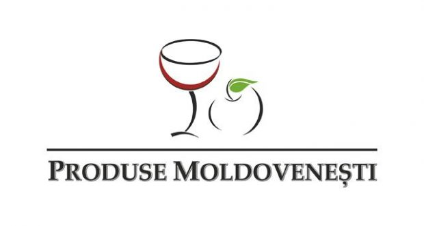Produse Moldovenesti