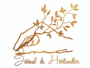 jurnaldehorticultor.ro